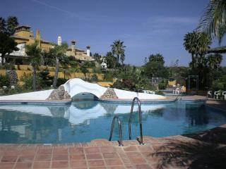 Alcaidesa beachhouse - Alcaidesa vacation rentals
