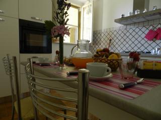 Nice 2 bedroom Terni Condo with Washing Machine - Terni vacation rentals