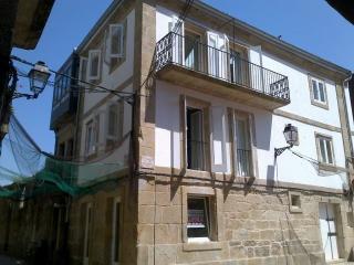 Casa Pescaderia Vella - Muros vacation rentals