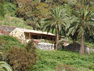 El Rincón de Antonia - Agulo vacation rentals