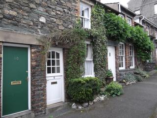 Charming 2 bedroom Cottage in Keswick - Keswick vacation rentals