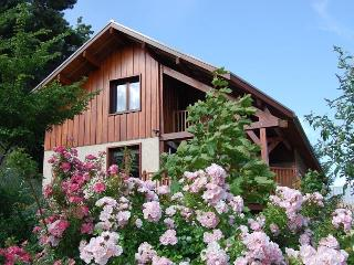 5 bedroom Chalet with Internet Access in Gap - Gap vacation rentals