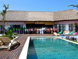 LABAK SARI - Ketewel vacation rentals