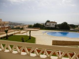 TOWNHOUSE, CERRO DE AGUIA 0050 - Albufeira vacation rentals