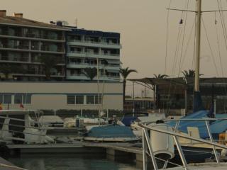APARTAMENTO EN BENICARLÓ - Benicarlo vacation rentals