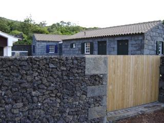 Casas da Fajã - Blue&Green - Horta vacation rentals