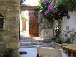 Comfortable House with Mountain Views and Paper Towels Provided - Douliana vacation rentals