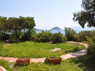 DOLPHIN 1 - Golfo Aranci vacation rentals