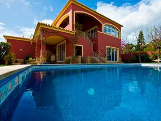 Villa Albardeira - Lagos vacation rentals