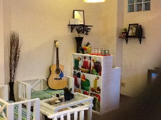 1 bedroom Guest house with Internet Access in Chiang Mai - Chiang Mai vacation rentals