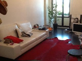 Nice Condo with Internet Access and Dishwasher - San Gregorio di Catania vacation rentals