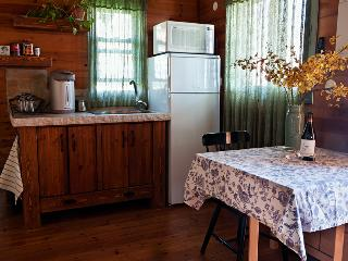Lovely Guest house with Internet Access and Garden - Rosh Pina vacation rentals