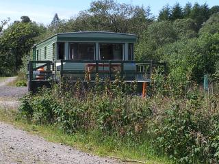 Loch View - Taynuilt vacation rentals