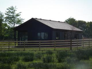 Perfect Chalet with Central Heating and Short Breaks Allowed - Launceston vacation rentals
