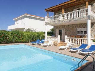 KPLEF3 3 Bedroom Villa - Protaras vacation rentals