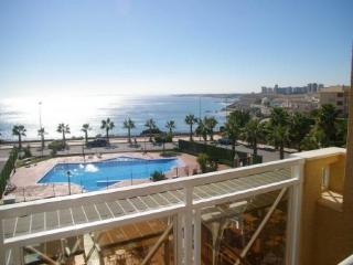 Cabo Roig 3 Bed Luxurious  Apt (X7) - Cabo Roig vacation rentals