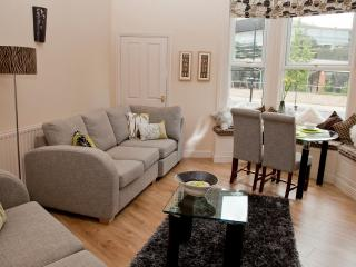 Strawberry Apartment 1 - Harrogate vacation rentals