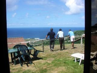 Casas Novas - Azores vacation rentals