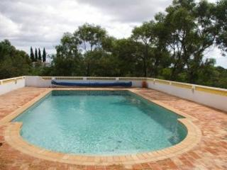 VILLA IN MONTE JUDEU 0079 - Penina vacation rentals