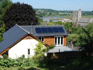 Nice 3 bedroom House in Axmouth - Axmouth vacation rentals