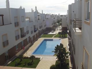Alan & Gill - Tavira vacation rentals