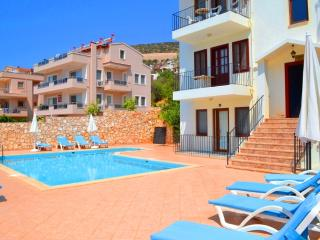 Kardelen Apartment - Kalkan vacation rentals
