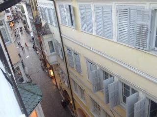 Casa Similde in centro storico di Bolzano - Bolzano vacation rentals