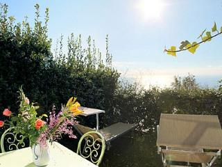 Bright 1 bedroom Vacation Rental in Nocelle di Positano - Nocelle di Positano vacation rentals