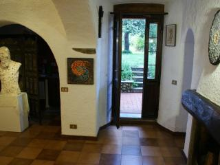 Lovely 2 bedroom House in Brenta - Brenta vacation rentals