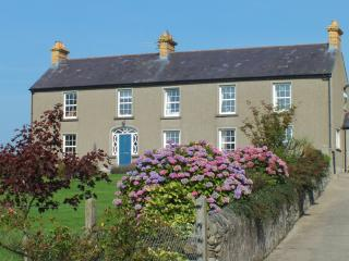 3 bedroom Cottage with Internet Access in Greyabbey - Greyabbey vacation rentals