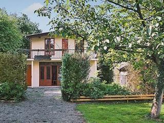 Le Clos de Monts - Vire vacation rentals
