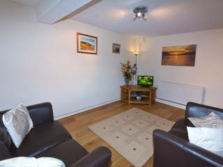 Clover Cottage , Gorslwyd - Aberporth vacation rentals
