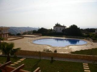 TOWNHOUSE, CERRO DE AGUIA 0011 - Albufeira vacation rentals