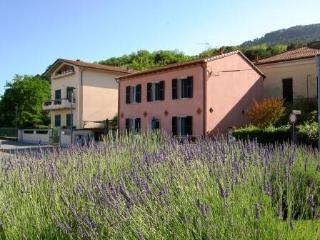 A Cà da Tirde - Holiday House - Bocca di Magra vacation rentals
