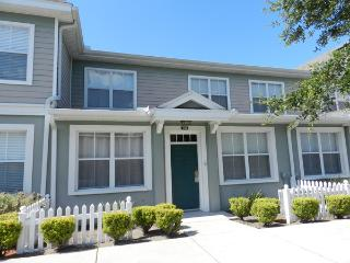 Venetian Bay Townhome - Kissimmee vacation rentals