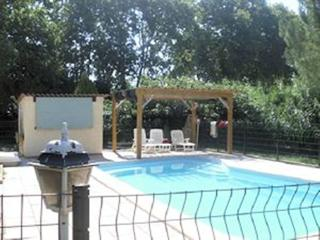 Private holiday rentals France - Marcorignan vacation rentals