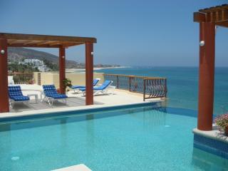Beautiful 1 bedroom Vacation Rental in Buenavista - Buenavista vacation rentals