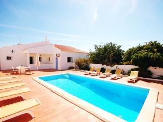 Villa Bento - Albufeira vacation rentals