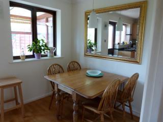 Nice 3 bedroom Fareham House with Internet Access - Fareham vacation rentals