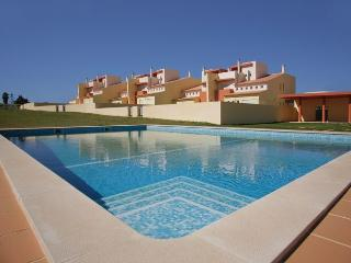Fonte Santa Village - Quarteira vacation rentals