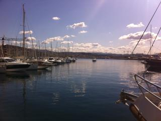 Cozy Marseille Yacht rental with Internet Access - Marseille vacation rentals