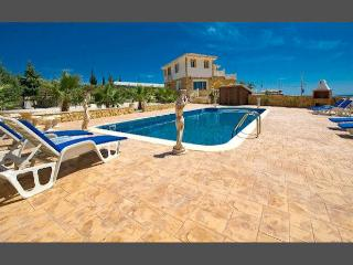 Villa Panorama - Protaras vacation rentals