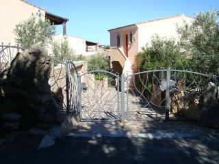 Nice 2 bedroom Condo in Capo Coda Cavallo - Capo Coda Cavallo vacation rentals