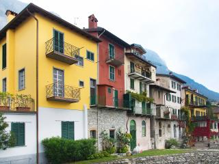 Nice 2 bedroom Varenna Apartment with Internet Access - Varenna vacation rentals