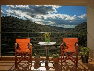 estate kares Hera - Tylissos vacation rentals