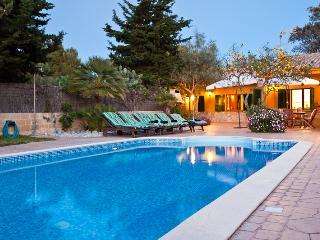 Seguinet - Alcudia vacation rentals