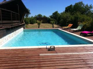 Nice Lourmarin vacation House with Internet Access - Lourmarin vacation rentals