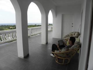 Mr Barrys - Portland - Port Antonio vacation rentals