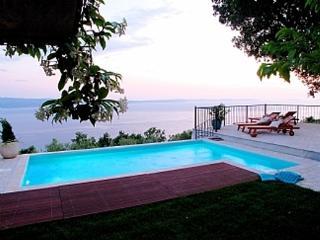 Villa Aurora **** near Split  Dalmatian coast - Split vacation rentals
