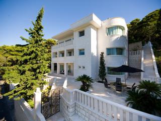 Villa Petra - Dubrovnik-Neretva County vacation rentals